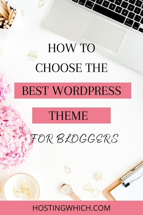 This post will show you the best wordpress themes for blogs and bloggers.These are also best wordpress themes for business and I also tell you about the best wordpress themes for blogs free