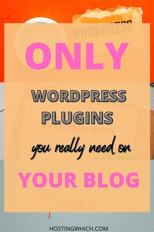 Here the best  wordpress plugins free.This post also will let you know about wordpress plugins for bloggers and business.These plugins for wordpress and bloggers will help you set up your blog.