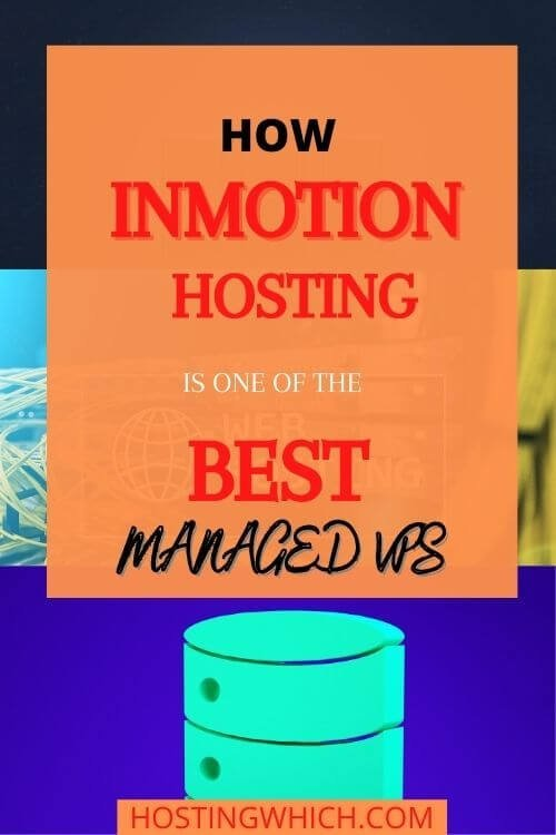 This post will review Inmotion hosting which is one of the best managed vps for wordpress blog hosting sites.Inmotion website host will guarantee your site runs as smoothly as possible and fast.