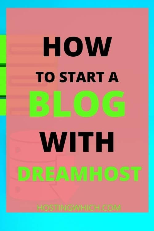 In this reviews of dreamhost,you will learn everything to set up a dreamhost blog with dreamhost web hosting. service.The  best low-cost WordPress website  hosting for bloggers.Dreamhost is the best blog hosting site.